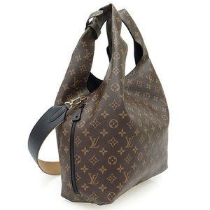 7613d7ad5692 Louis Vuitton Bags - LOUIS VUITTON Atlantis PM